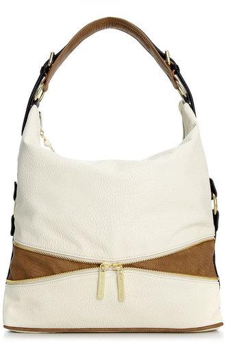 Olivia + Joy Olivia + Joy Handbag, Expose Hobo