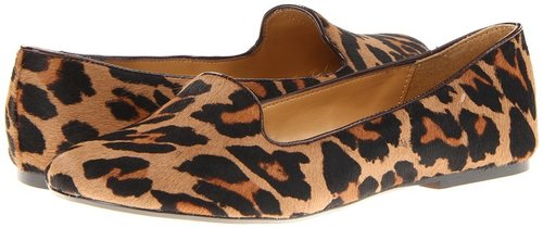 Nine West - Panto (Leopard) - Footwear