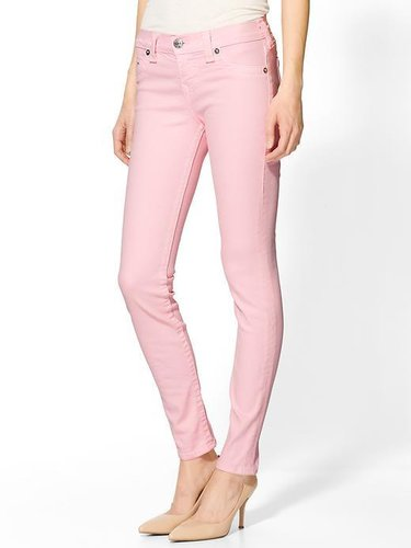 True Religion Halle Legging