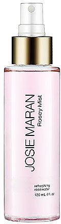 Josie Maran Rosey Mist- Refreshing Rose Water