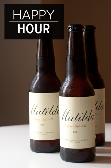 6 Brilliant Brews That Will Kick Off Your Weekend Right