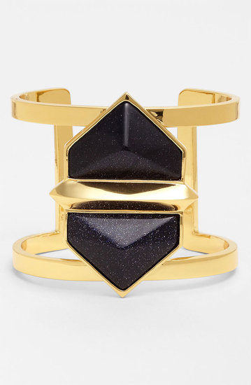 Vince Camuto 'Hidden Gems' Cuff