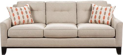 Cindy Crawford Home Hadly Sofa