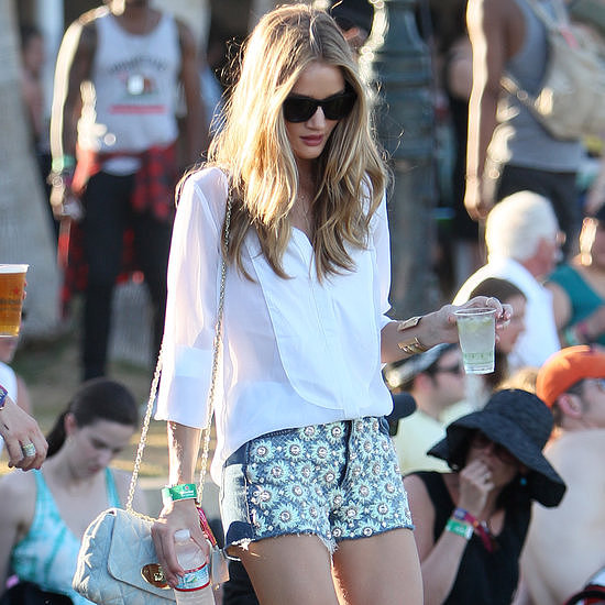 Heading to Coachella? Here's what to pack.