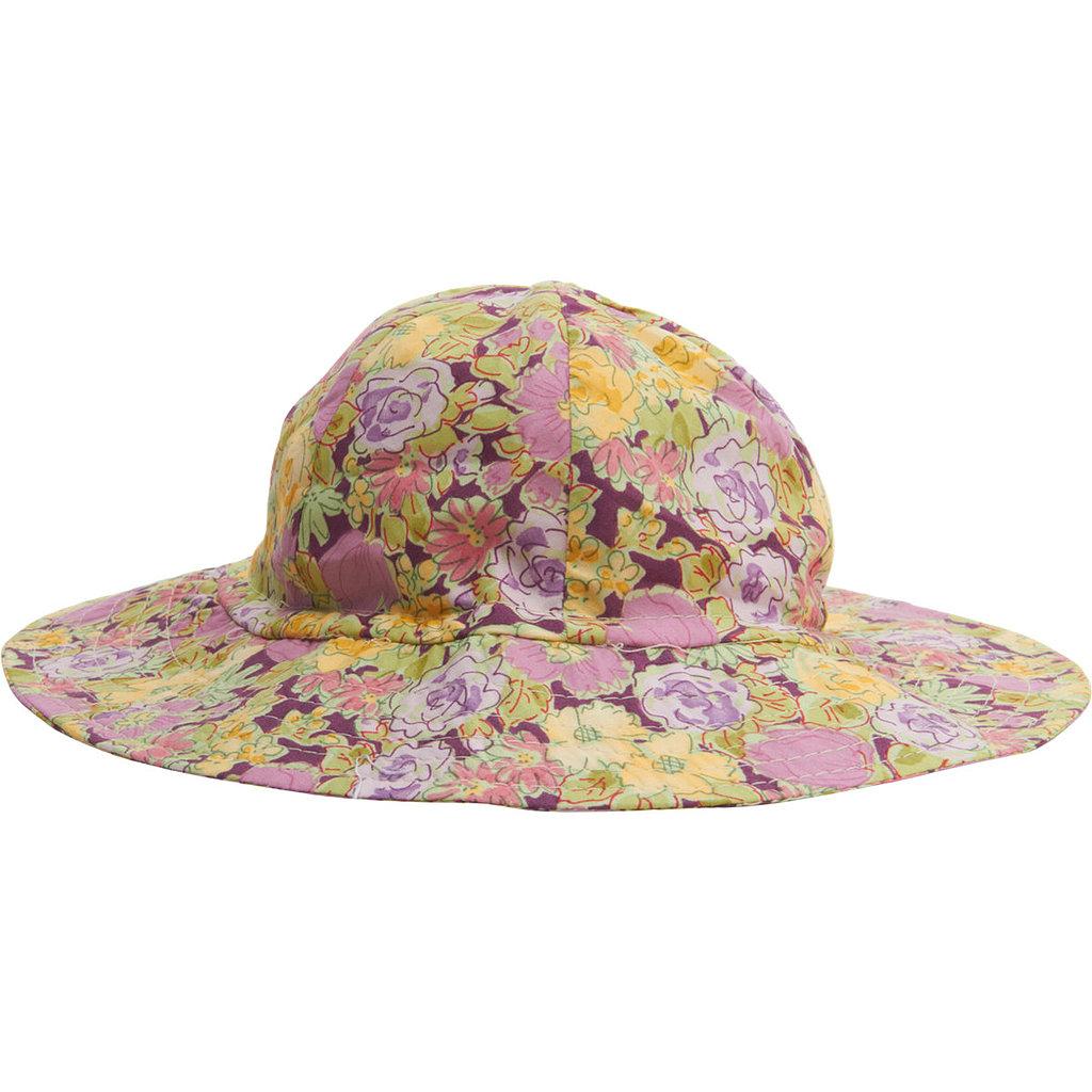 Isabel Garreton Sun Hat