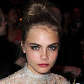 How to Get Bold Brows like Cara Delevingne