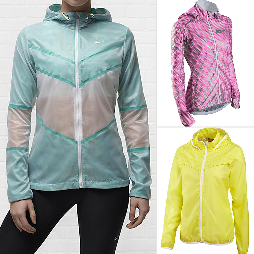 Eddie Bauer??- Ladies Wind Resistant Full-Zip Fleece Jacket Price