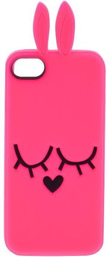 Marc by Marc Jacobs Katie iPhone 5 Case