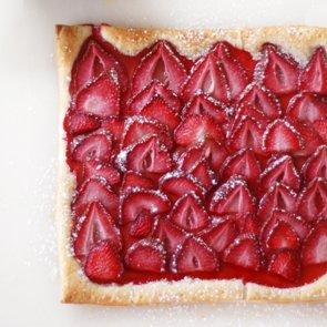 Best Food Stories Week of March 31, 2013