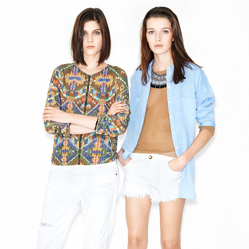 zara it for changing trends The question is how can one adjust with the fast changing trends  fashion  retailers like h&m, and zara, forever 21, and primark are famous for their fashion .