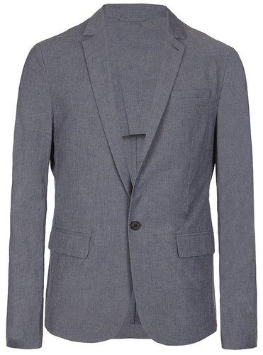 Morane Jacket