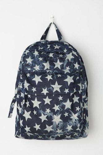 BDG Faded Star Backpack