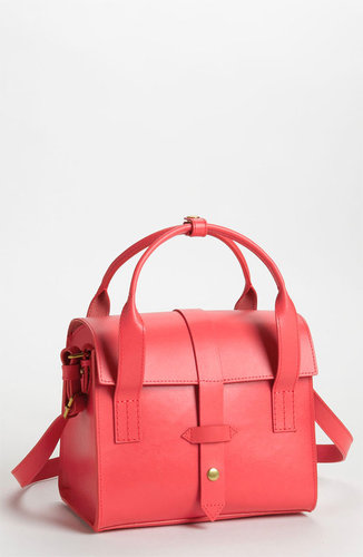 IIIBeCa by Joy Gryson 'North Moore' Satchel