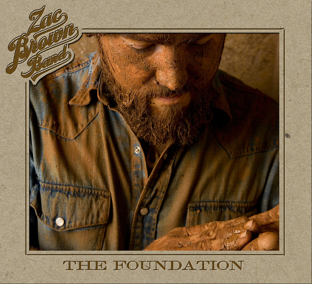 """Chicken Fried"" by Zac Brown Band"