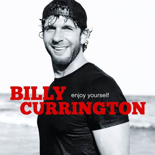 """""""Pretty Good at Drinkin' Beer"""" by Billy Currington"""