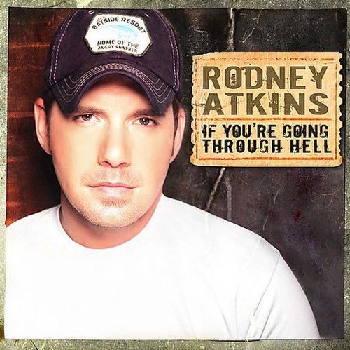 """""""These Are My People"""" by Rodney Atkins"""