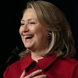 Hillary Clinton 2016 Support Already Building | Video