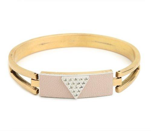 Sandy Hyun Buff Wonder Bracelet