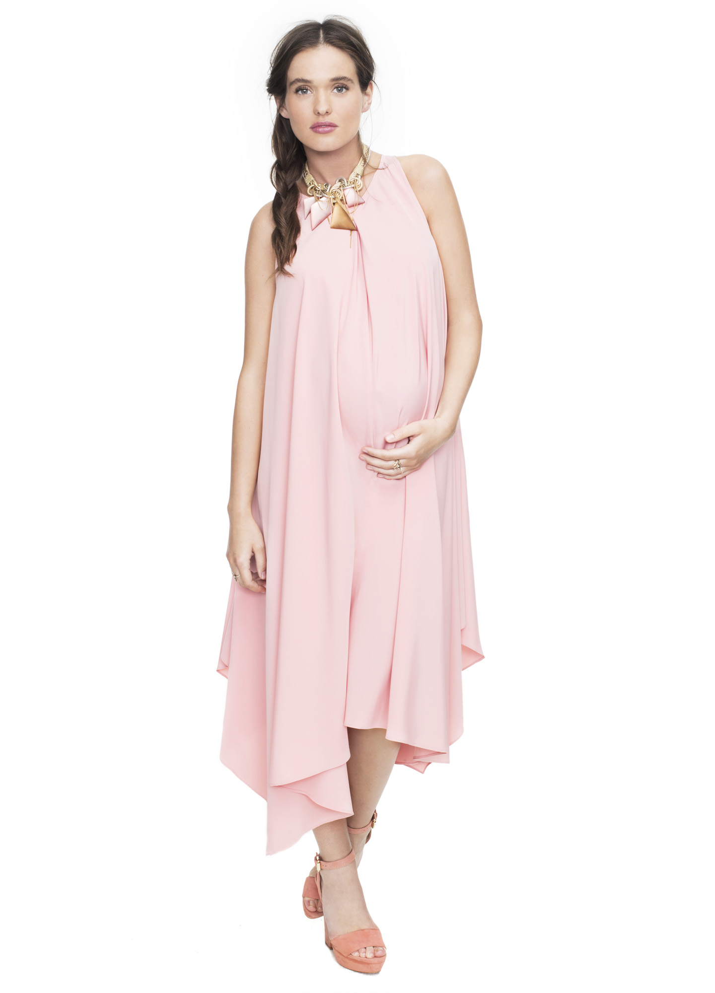 dinner party dress 11 fun and flirty baby shower dresses for moms