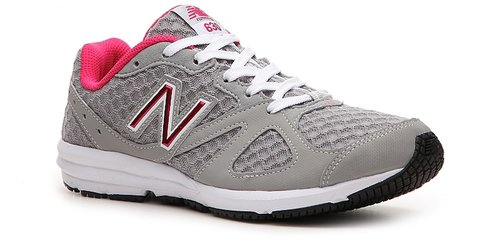 New Balance Women's 630 Lightweight Running Shoe