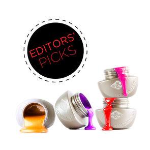 Beauty Editors Top 12 Beauty Products