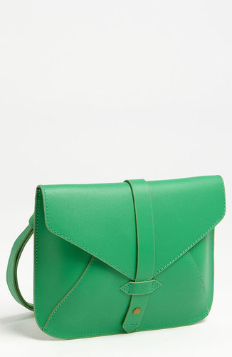 IIIBeCa by Joy Gryson 'Church Street' Envelope Crossbody Bag