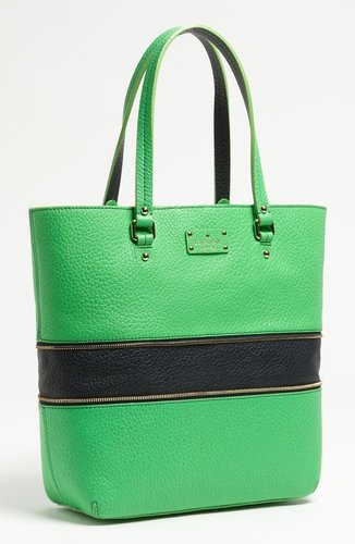 Kate Spade New York 'grove Court - Michelle' Tote