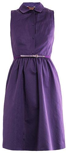 MaxMara Studio Calate dress