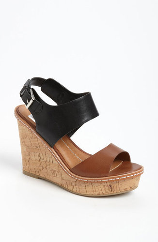 DV by Dolce Vita 'Jonee' Sandal (Nordstrom Exclusive)