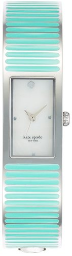 Kate Spade New York 'carousel' Bangle Watch