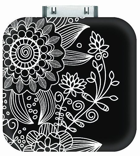 Portable Backup Battery For iPhone