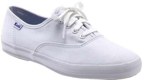 Keds 'Champion' Canvas Sneaker (Women)