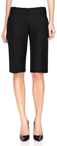 Drew Black Collection City Shorts