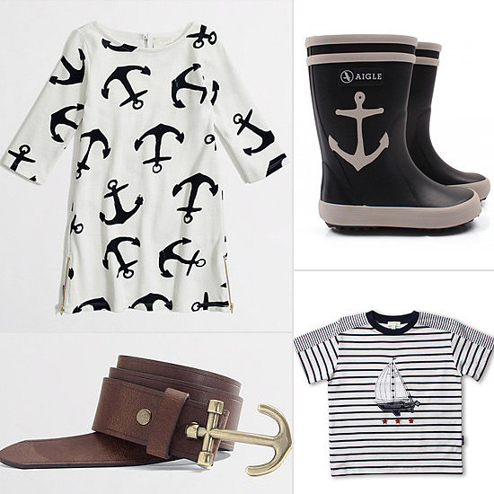 New Nautical - Clothing - Womens Fashion - Wallis