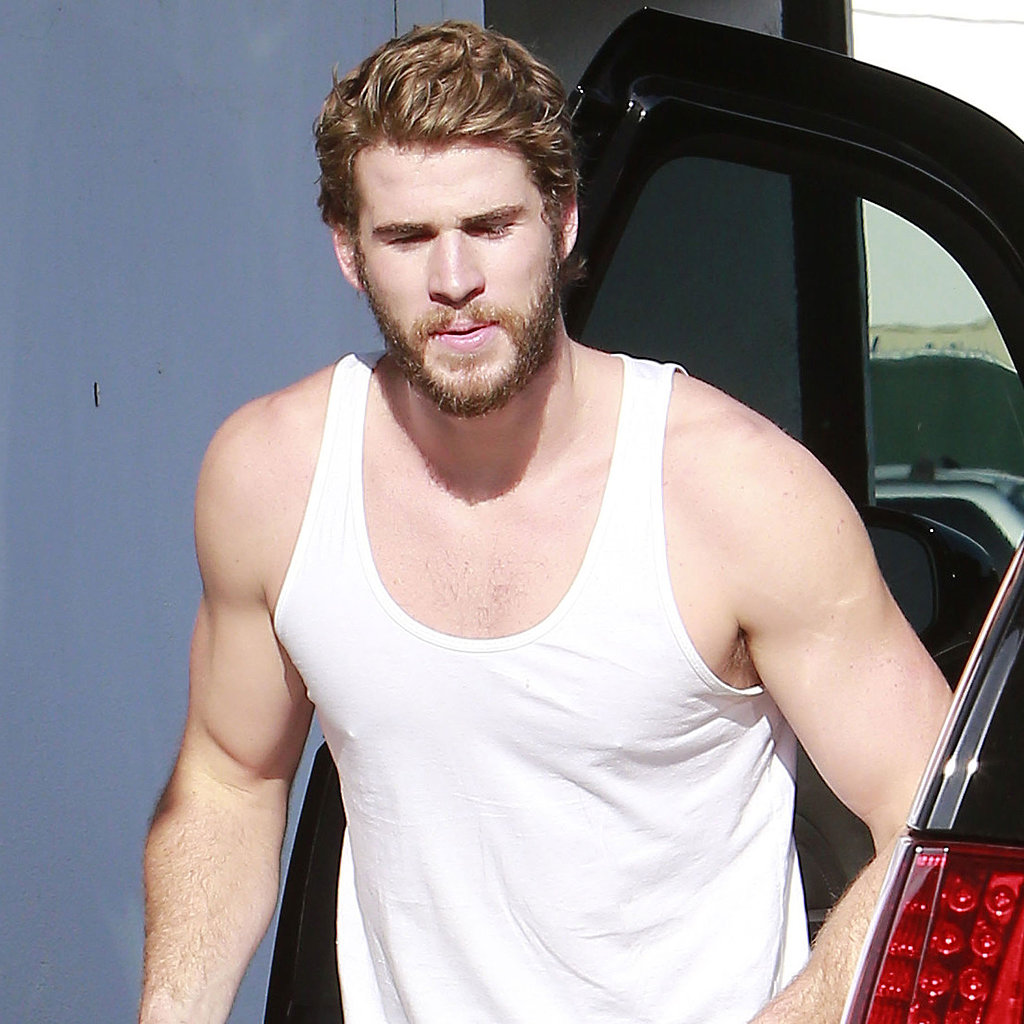 liam hemsworth interviewliam hemsworth movies, liam hemsworth height, liam hemsworth age, liam hemsworth and jennifer lawrence, liam hemsworth net worth, liam hemsworth instagram, liam hemsworth and miley cyrus, liam hemsworth brother, liam hemsworth 2015, liam hemsworth and chris hemsworth, liam hemsworth imdb, liam hemsworth interview, liam hemsworth and miley cyrus 2015, liam hemsworth vegan, liam hemsworth parents, liam hemsworth tumblr, liam hemsworth miley, liam hemsworth twitter, liam hemsworth young