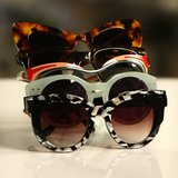Best Sunglasses 2013 | Video