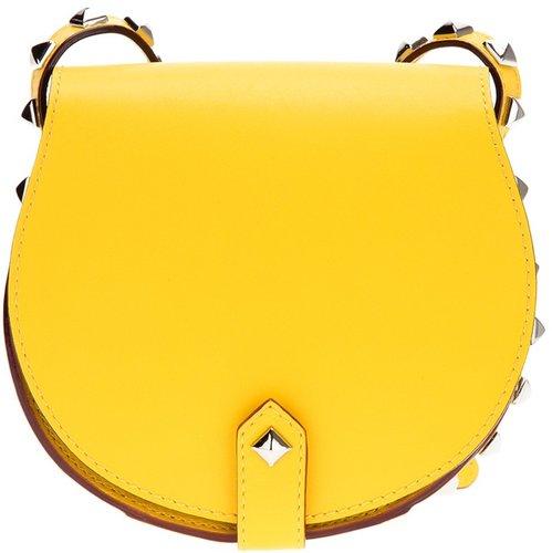 Rebecca Minkoff 'Skylar' cross body bag