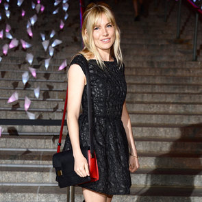 See the Celebrity Style from the 2013 Tribeca Film Festival!
