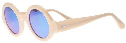G.V.G.V. Round sunglasses