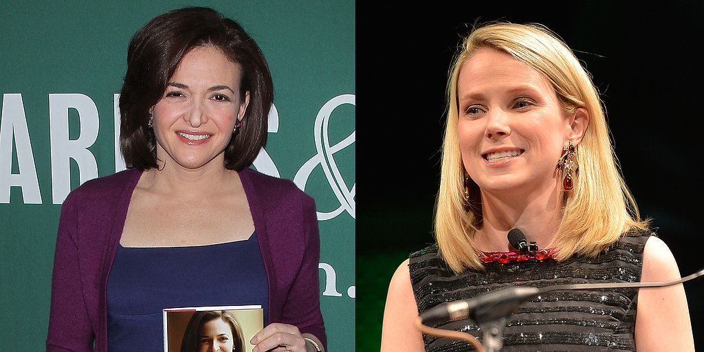 The STEM Women of Time's Most Influential People