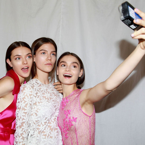 Fashion Week Style Trend Tricks to Steal