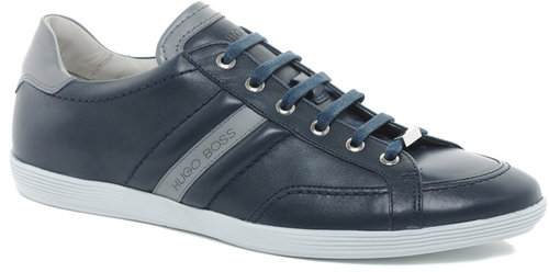 Hugo Boss BOSS Black Webio Sneakers