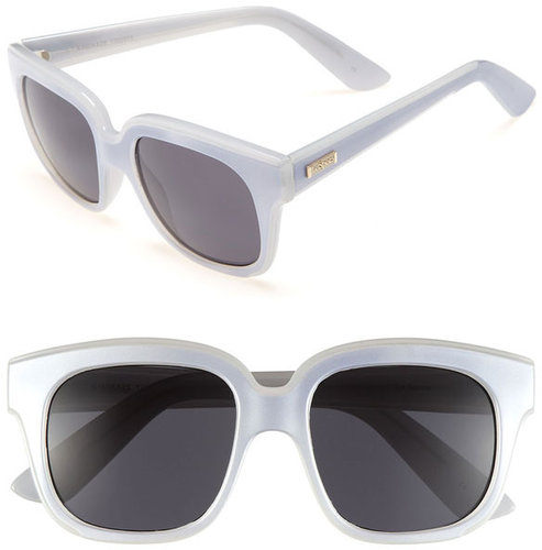 Le Specs 'Kamikaze' Sunglasses