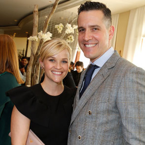 News: Reese Witherspoon and Jim Toth Arrested