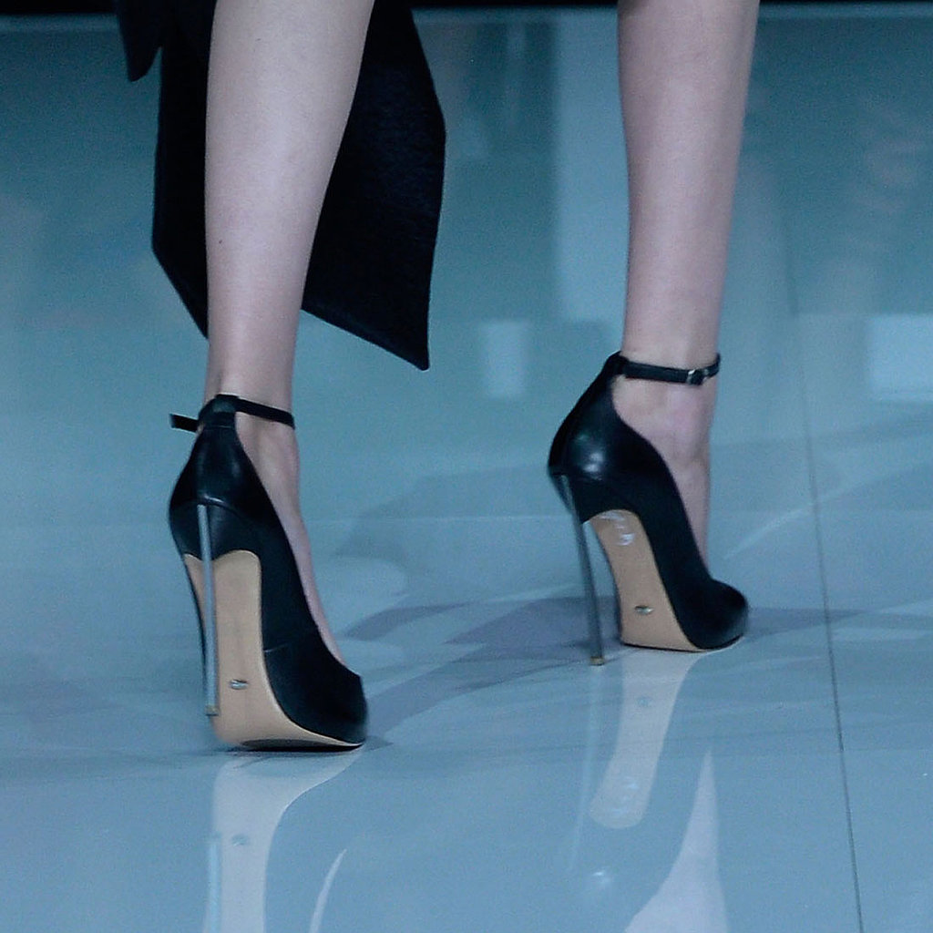 40 of the Best Shoes and Bags from Fashion Week