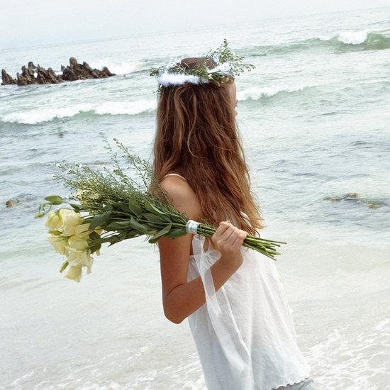 Best Beach Wedding Dresses