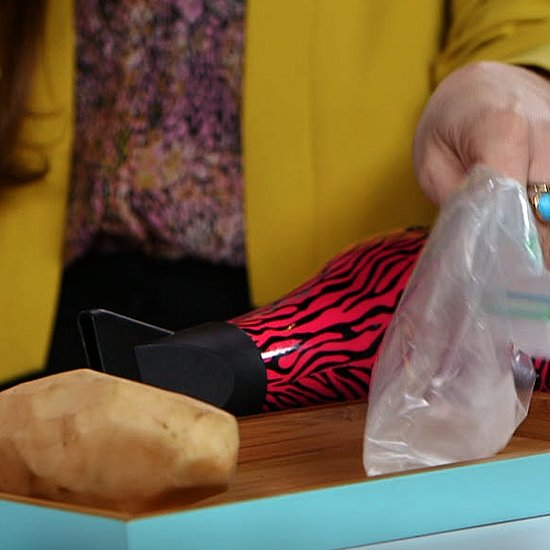 Ways to Stretch Your Shoes at Home | Video