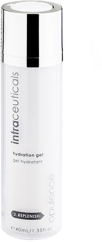 intraceuticals 'Opulence' Hydration Gel