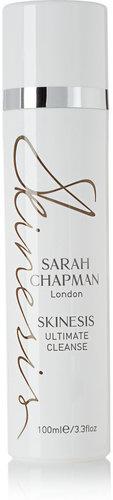 Sarah Chapman Skinesis Ultimate Cleanse, 100ml