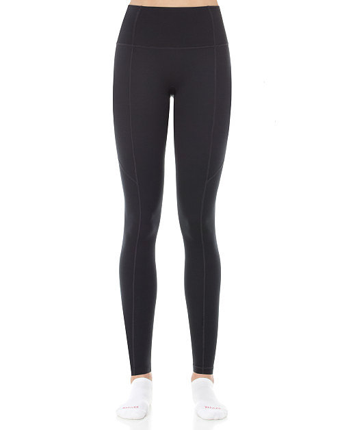 Spanx Shaping Compression Close-Fit Pant